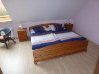 07_Schlafzimmer1